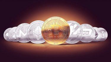 Vier redenen waarom de bitcoin zal blijven bestaan