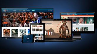 Film1 streamingdienst