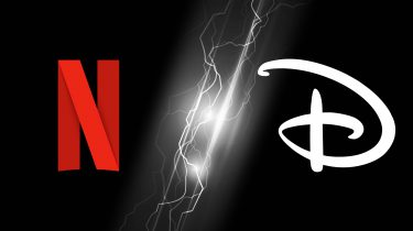 Disney Opent De Aanval Op Netflix Met één Van Duurste Series Ooit