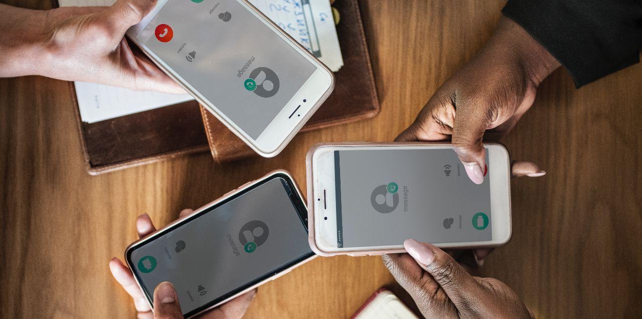 WhatsApp gaat videogesprekken voor groepen ondersteunen