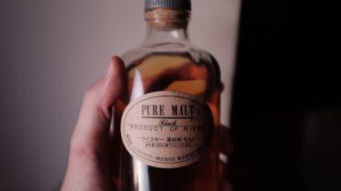 5 door en door gerookte whisky's voor puristen