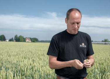 Hertog Jan Weizener beste biertje international beer awards
