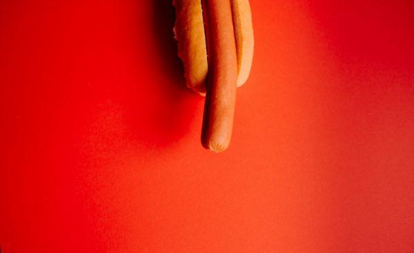 De lengte of breedte van je penis