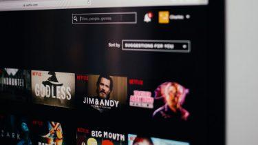 Bespaar veel geld op Netflix account