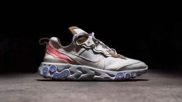 e5aa0455520 De tofste custom sneakers van 2018: dit zijn ze!