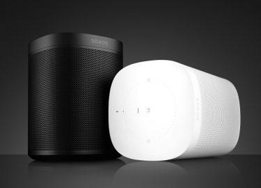 Draadloze Speaker Badkamer : De beste draadloze speakers voor thuis