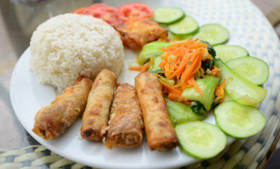 vegetarische-snacks-veggie-burger-mcdonalds-560x338