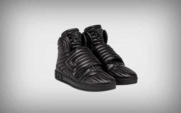 42d15c50437 25 bizarre sneakers die wij nooit, maar écht nooit zouden dragen