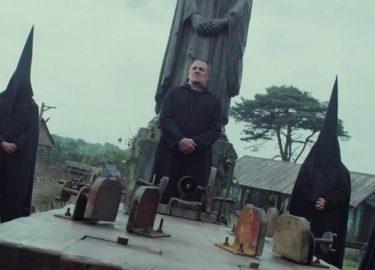 Netflix Horrorfilm Apostle Is Ongekend Duister En Laat Je Sidderen
