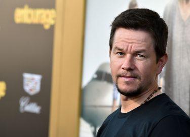 Mark Wahlberg dagelijks schema