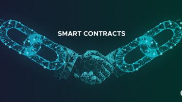 Wat zijn smart contracts