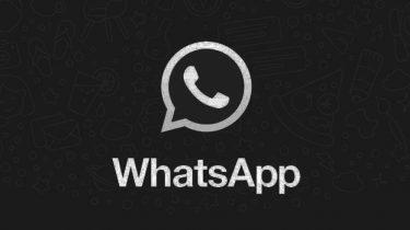 WhatsApp, beta versie, verstuurd, foto's, afbeeldingen, bewerken