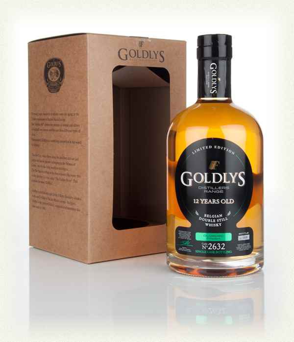 goldlys-limited-edition-12-year-old-oloroso-cask-finish-cask-2632-distillers-range-whisky-1