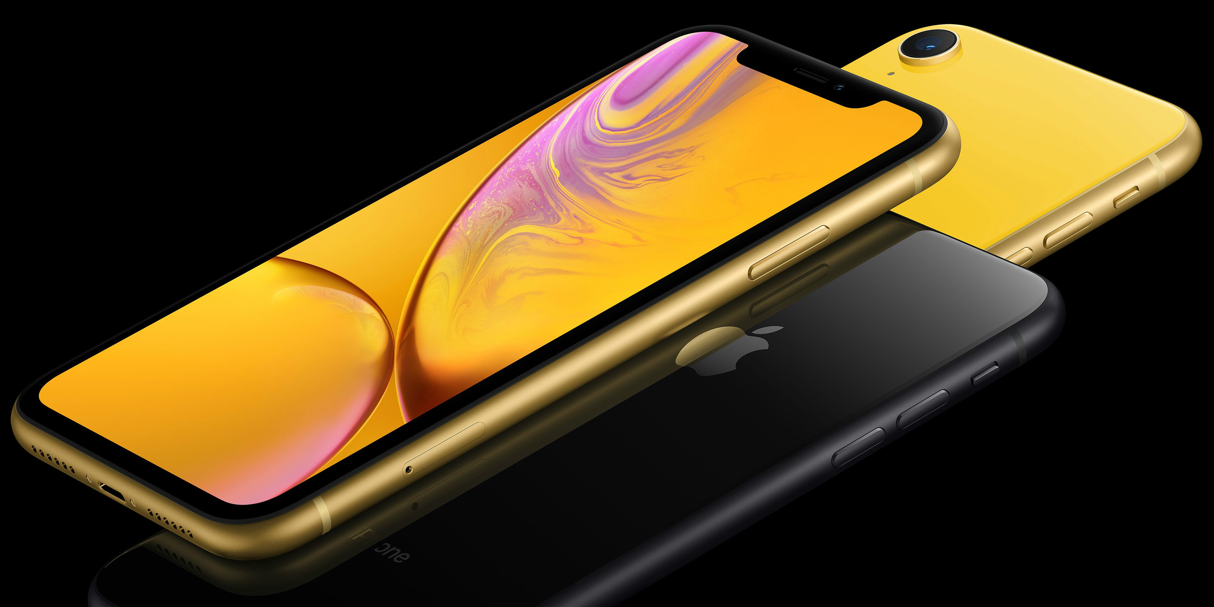 apple iphone xs xs max en xr de nederlandse release data. Black Bedroom Furniture Sets. Home Design Ideas