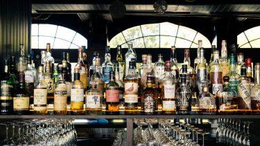 Het verschil tussen goedkope en dure whisky