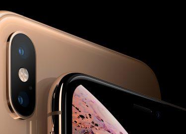Apple iPhone Xs Max bestellen pre-order