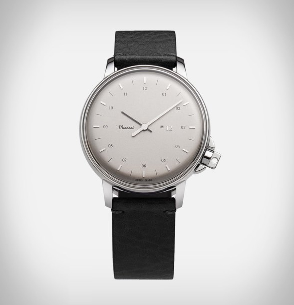 miansai-m12-watch-2