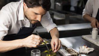 Netflix update Chef's Table seizoen 2