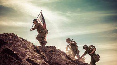 Medal of Honor Netflix