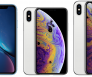 verschillen iPhone XS en Xr