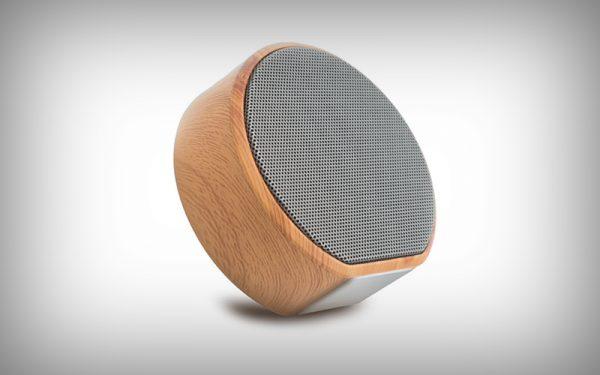 AliExpress_speaker