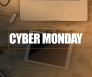 Cyber Monday Manners