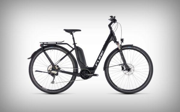 Elektrische fiets black friday1