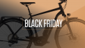 Black Friday fietsen