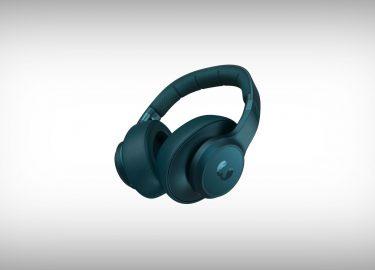 Fresh 'n Rebel Clam headphone