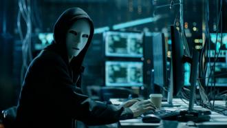 Zo bescherm je jouw crypto's