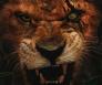 Lion King Remake Disney
