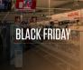 MediaMarkt Black Friday deals