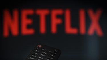 Netflix aangeklaagd