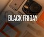 Black Friday deals mediamarkt