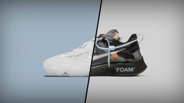 Sneakerupdate_yeezy_foam