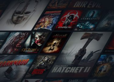fear-unlimited netflix streamingdiest voor horrorfilms
