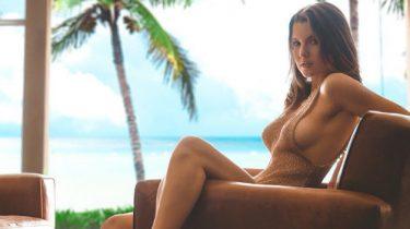 Amanda Cerny Manners Mooiste