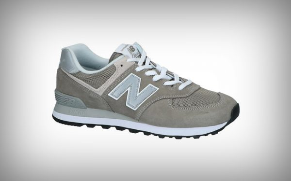 new balance manners