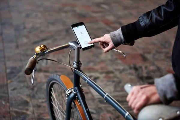 Roetz-Bikes: de meest stijlvolle elektrische fiets uit Nederland