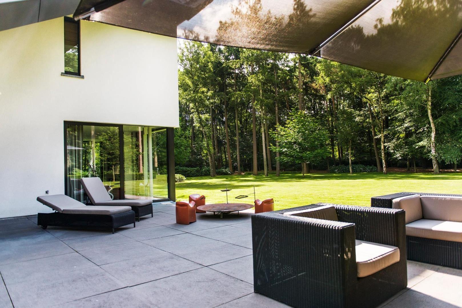 Funda droomhuis Oisterwijk