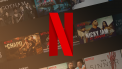 Manners Netflix Favoriete series