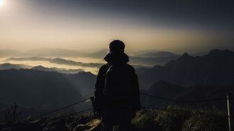 Manners goedevoornemen droomreis