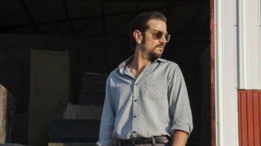 Narcos: Mexico Netflix Original seizoen 2