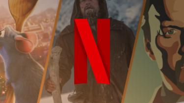 Netflix update films en series week 52