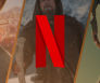 Netflix update films en series week 52