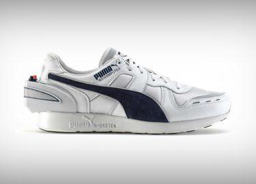 PUMA RS-Computer retro sneaker