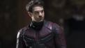 Charlie Cox over het einde van Daredevil op Netflix