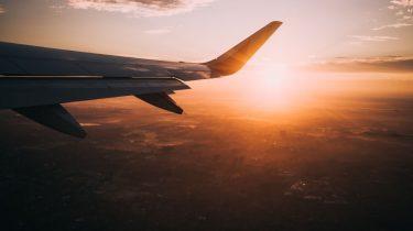Goedkope vliegtickets naar Amerika en IJsland