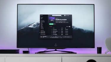 Je nieuwe tv perfect instellen