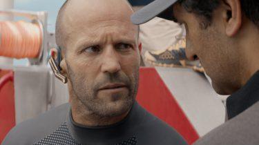 Dit wist je nog niet over Jason Statham